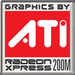 Intel choose ATI for onboard graphics