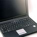 Ubuntu releases Breezy Badger distribution