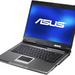 NVIDIA announce GeForce Go 7300