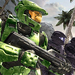 Peter Jackson to Executive Produce Halo movie