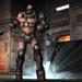 Quake 4 goes gold