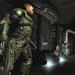 Quake 4 website goes live