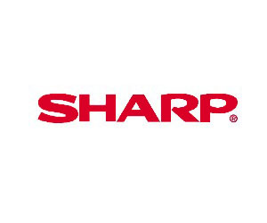 Sharp develops Mega Contrast