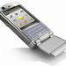 Sony Ericsson launches P990 smartphone