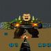 Play Wolfenstein 3D in Flash