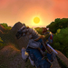 First details of the WoW expansion
