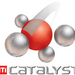 ATI Catalyst 5.11 released