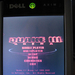 PDA Quake III with PowerVR
