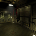 Quake 2 Evolved brings old-skool to new hardware