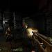 Quake 4 supports X-Fi