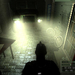 Details of the next Splinter Cell emerge