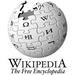 Malicious Editor of Wikipedia Comes Clean