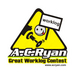 ACRyan expand worklog contest - win cash!