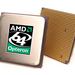 AMD victorious in Dual-Core Duel