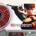 ATI's new R580 = Radeon X1900?