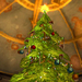 Christmas arrives in Azeroth