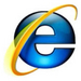 IE and FF users: Patch or be damned
