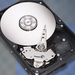 Seagate to buy Maxtor in billion dollar swoop