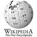 Wikipedia tightens content submission rules