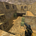De_Dust creator chronicles genesis