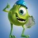 Disney wants to buy Pixar?