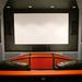 An enterprising (groan) Star Trek home theatre mod