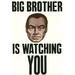 Google Resists Subpoena