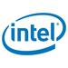 Pentium D 900 series hits TDP glitch