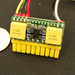World's smallest power supply - the picoPSU