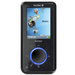 Sandisk targets iPod with Sansa MP3 players
