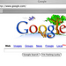 Dell pre-loads Google toolbar