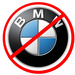 Google delists bmw.de