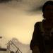 New Half-Life 2: Episode One details