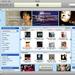 iTunes tops 1 billion downloads