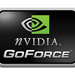 NVIDIA launches GoForce 5500 for mobile phones