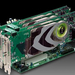 NVIDIA to launch Quad-SLI in March