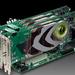 NVIDIA to launch Quad-SLI in March