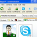 10-way Skype only on Intel dual-core