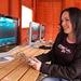 Ubisoft demos new Ghost Recon