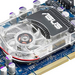 ASUS raises PhysX stakes with 256MB PPU