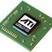ATI Mobility Radeon X1800XT launches