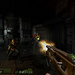 Avoid the new Quake 4 patch