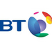BT to upgrade to 8Mbit ADSL nationwide
