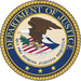 DoJ probes online music pricing