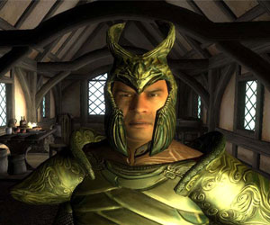 The Elder Scrolls IV: Oblivion goes gold