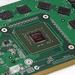 GeForce 7900-series is selling like hot cakes