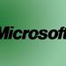 Microsoft still getting beaten on by Europe