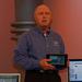 Intel pre-announces Microsoft's Origami