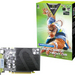 GeForce 7600 GS is launched