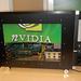NVIDIA brings AMD box to Intel shindig